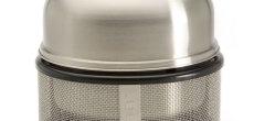 Cobb Premier Starter Kit grill
