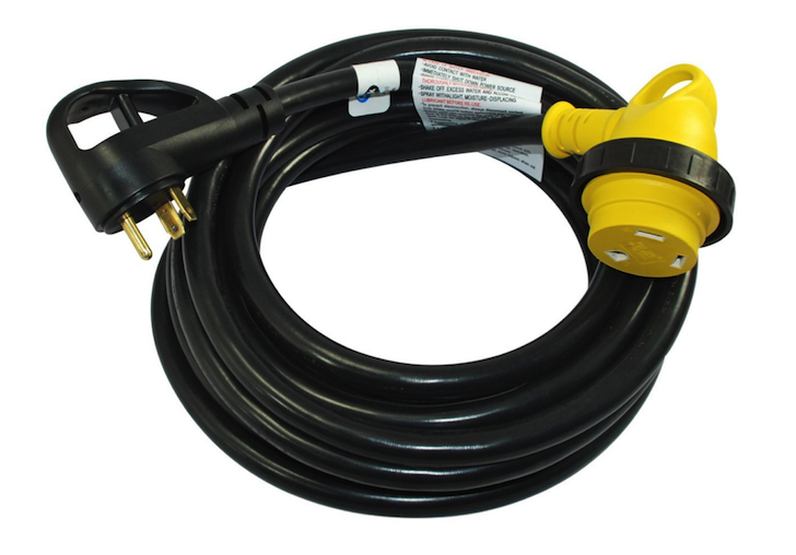 Conntek Cruiser Power Cord 30 A