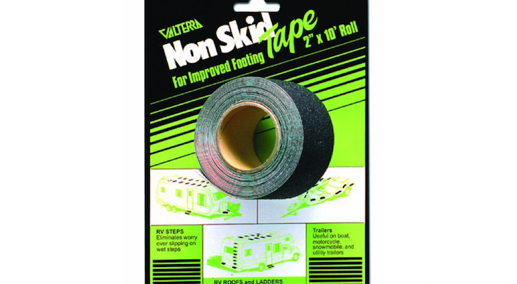 Valterra Non Skid Tape for RVs