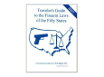 Firearm Laws for travelers
