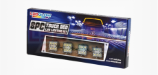 Truck Bed LED Lighting Kit from Amazon